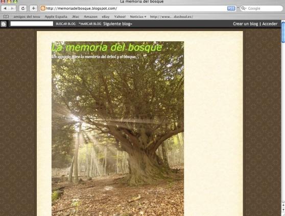 blog de Ignacio Abella