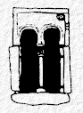 logo de CUBERA
