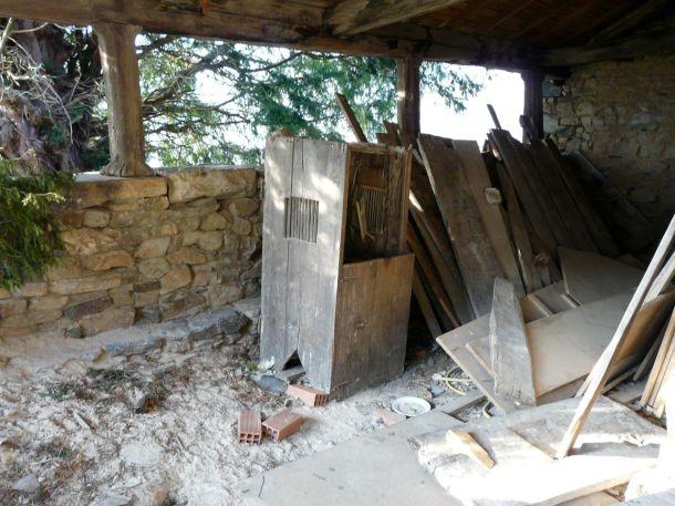 restos-obras-herias