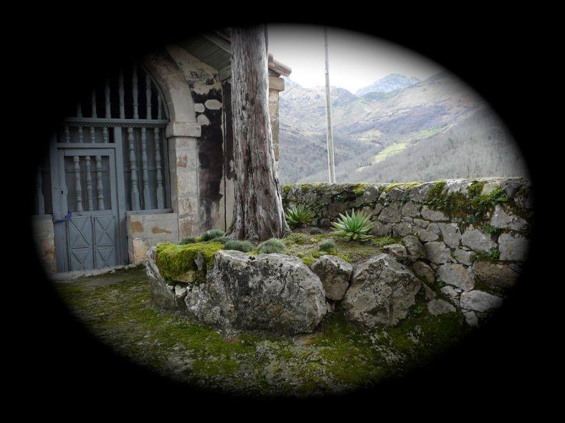 tronco-tejo-cirieño