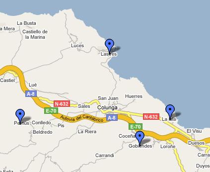 colunga-maps