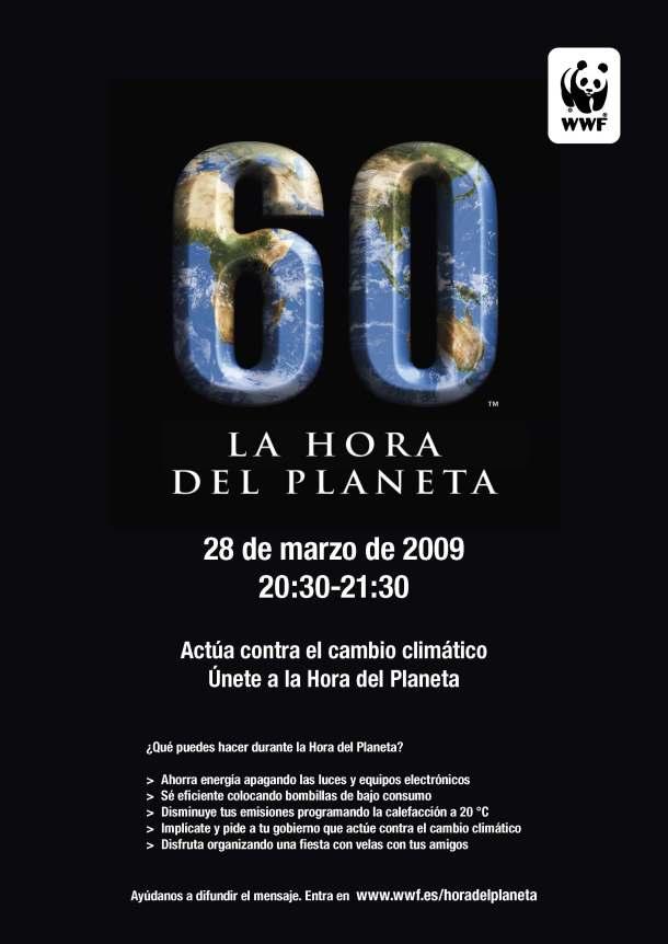 la_hora_del_planeta_a3