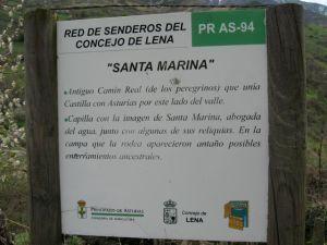 cartelsantamarina
