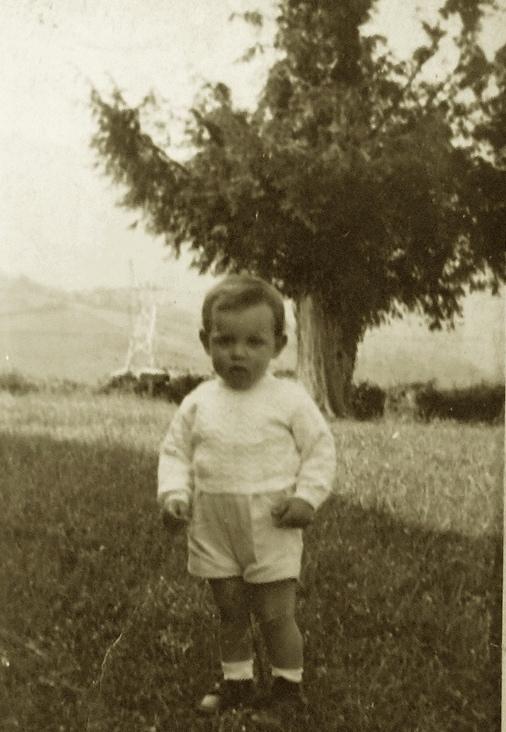 en-becena-19581