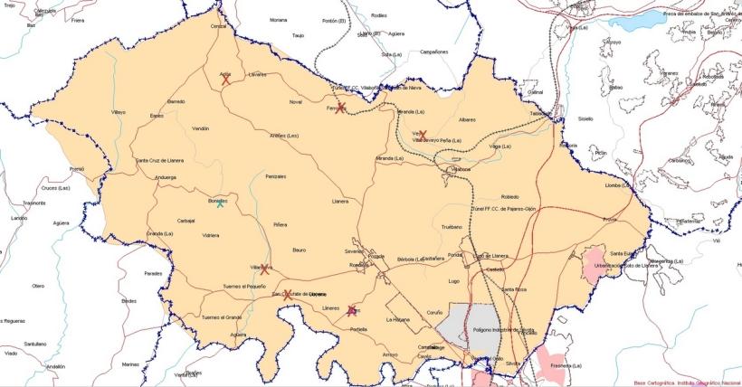 1-concejo Llanera