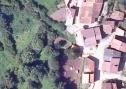tejo de Linares usando el mapa de sigpac