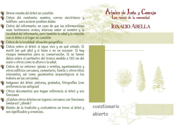 IgnacioCuestionario