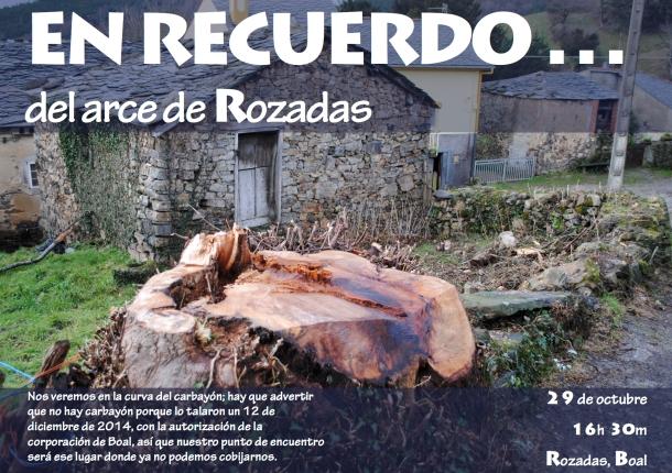 rozadas3