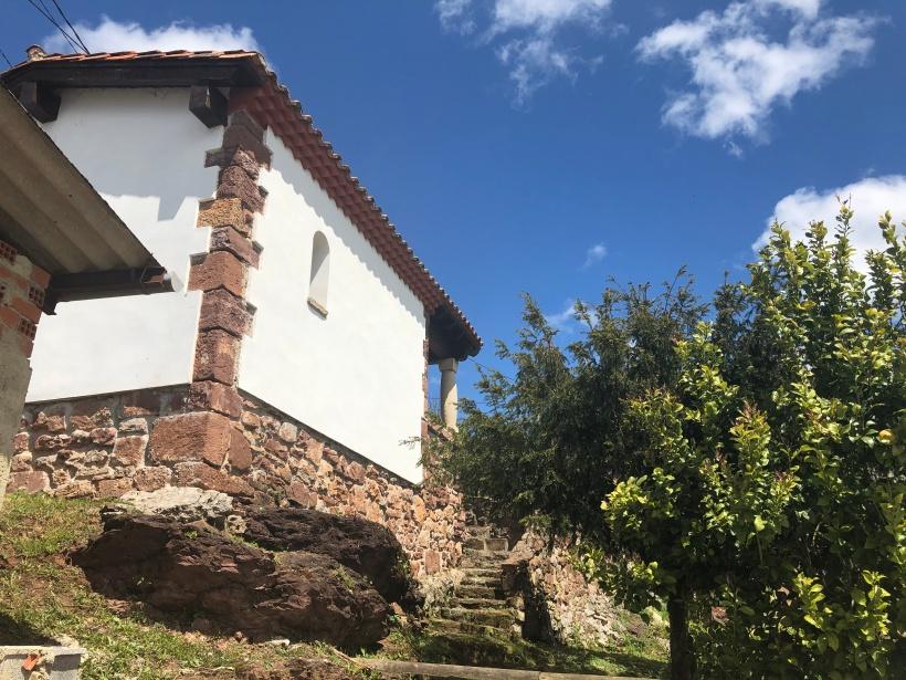 Tejo Los Villares.JPG